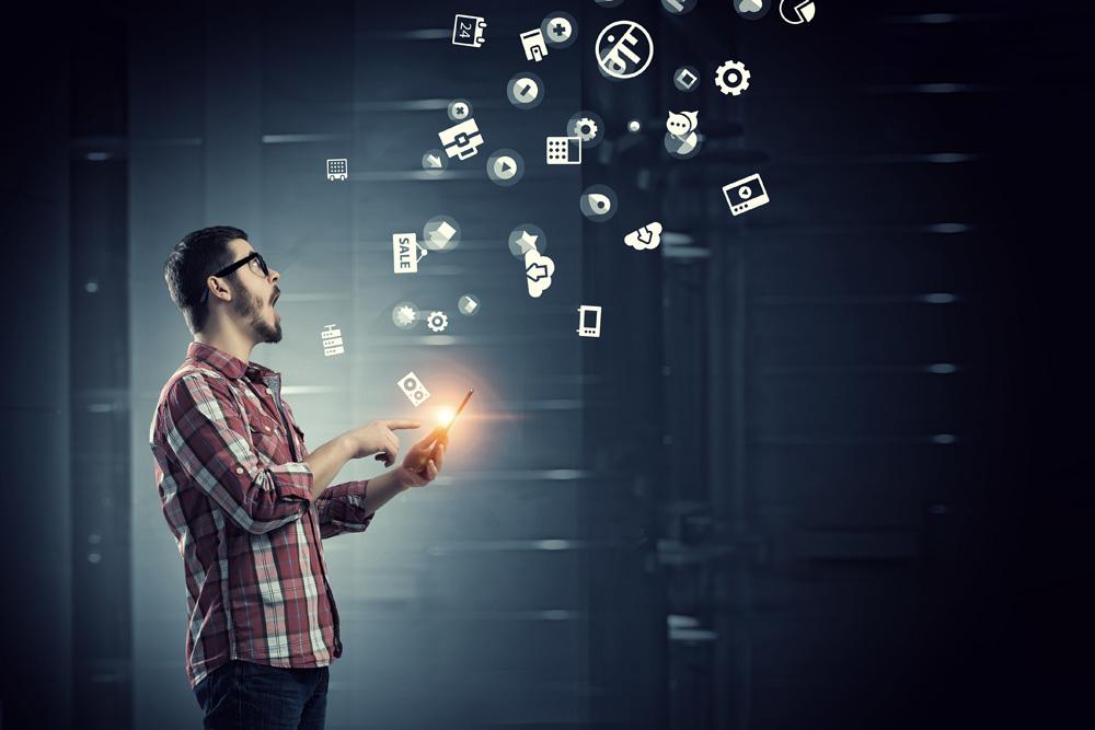Digital Advertising and Branding