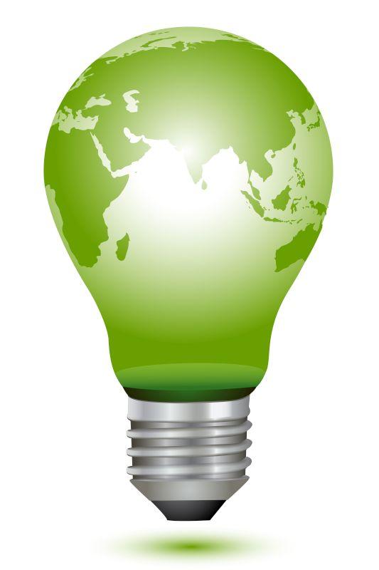 green energy generator
