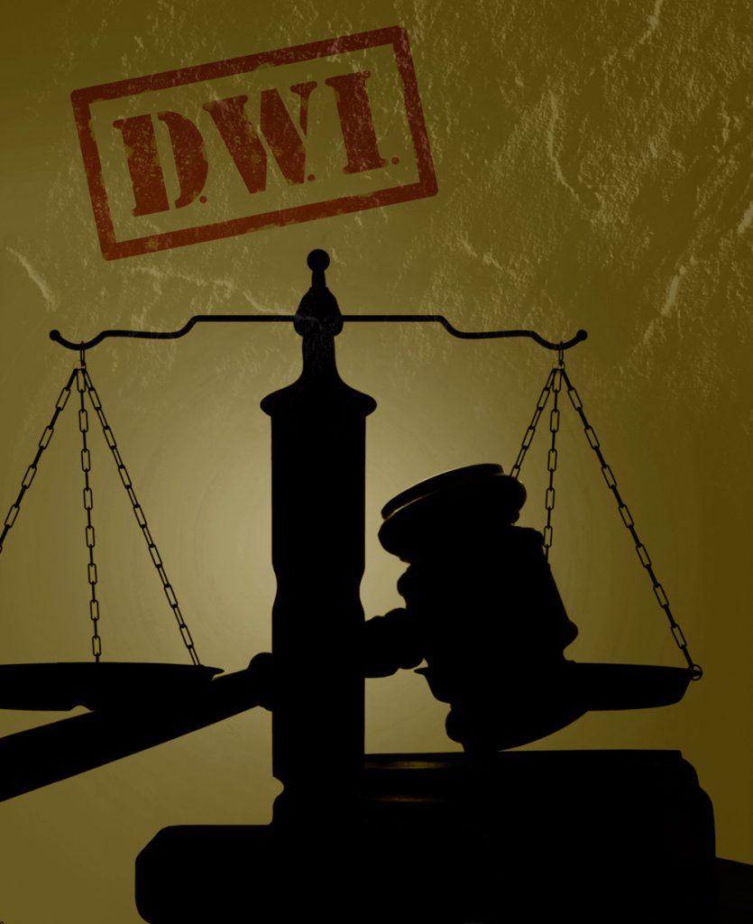 Springfield DWI attorney