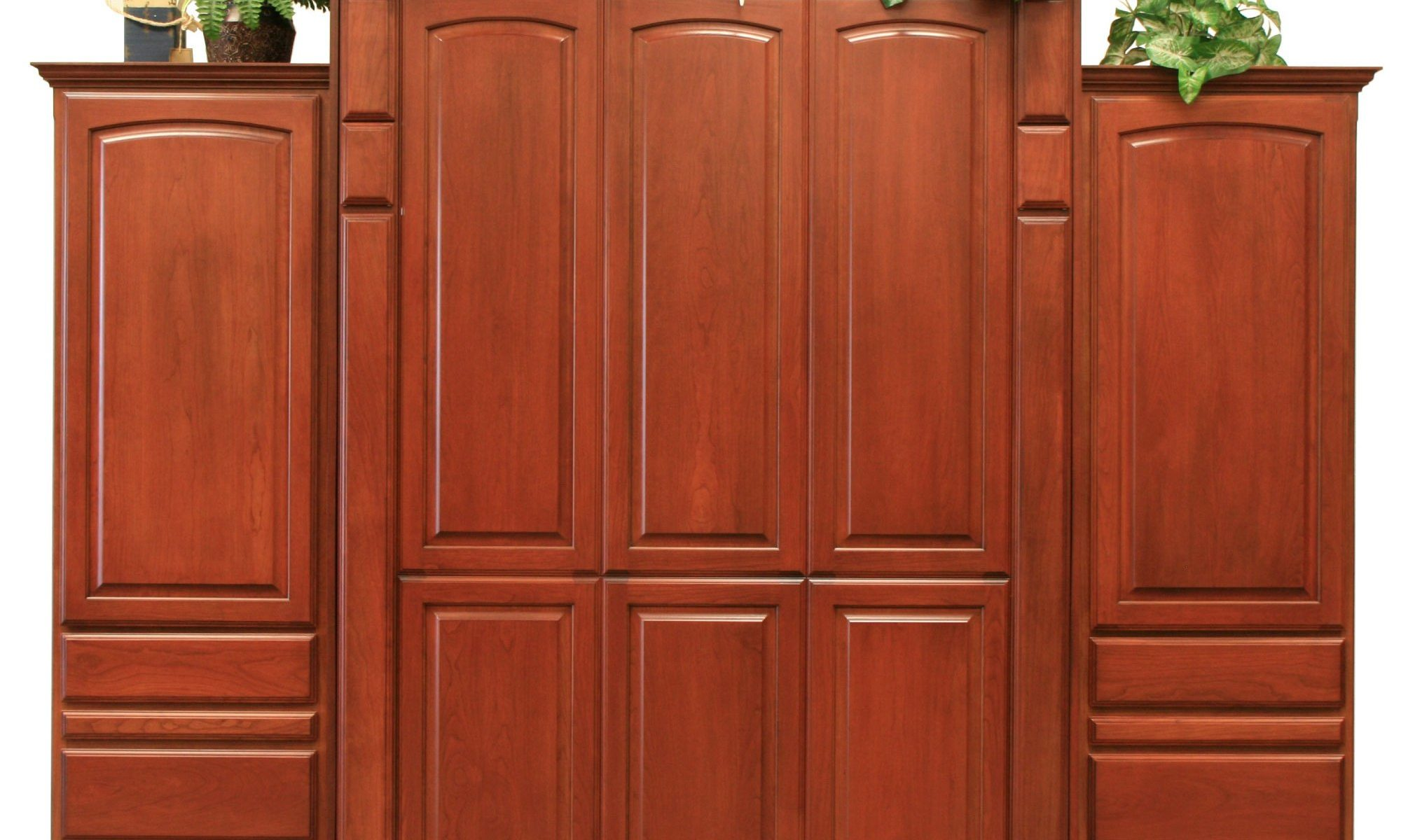 presidential wallbed - Wood Murphy Bed Options In St. George