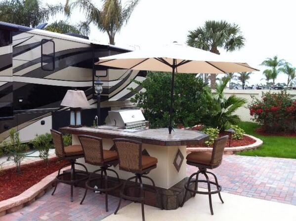 outdoor patio furniture - grill store Jacksonville, FL