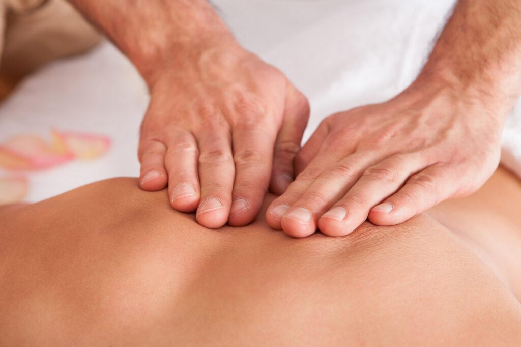 Lifestyle Changes For Managing Fibromyalgia